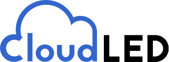 Cloud LED - Cloud-Based LED Software